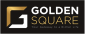 Hiring Real Estate sales and Admins at Golden Square