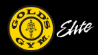 Jobs and Careers at Golds Gym Elite San Stefano Egypt