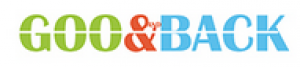 Goo&Back Logo