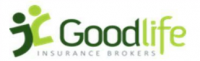 Sales Representative (Insurance Broker)