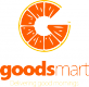 Jobs and Careers at Goods Mart Egypt