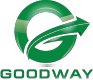 Jobs and Careers at Goodway Egypt