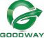 Administrative & Logistics Coordinator (Commercial Assistant) at Goodway