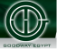 Admin & Logistics Assistant at Goodway Egypt