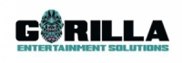 Jobs and Careers at Gorilla Entertainment Egypt