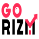 Jobs and Careers at Gorizm Egypt
