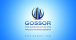 Jobs and Careers at Gossor Egypt