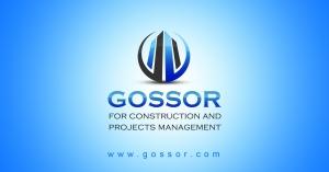 Gossor Logo