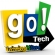 Web Administrator at Gotech