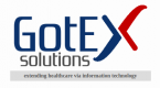 Jobs and Careers at Gotex Solutions Egypt