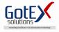 Back-End Developer at Gotex Solutions