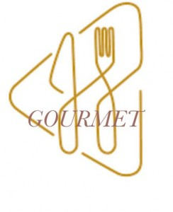 Jobs and Careers at Gourmet For Catering, Egypt | WUZZUF