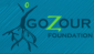 Jobs and Careers at Gozour Foundation For Development Egypt