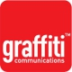 Jobs and Careers at Graffiti Communication Egypt