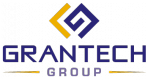 Jobs and Careers at GranTech Group  Egypt