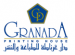 Jobs and Careers at Granada Printing House Egypt