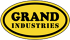 Jobs and Careers at Grand Industries Egypt
