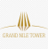 Chief Steward at Grand Nile Tower Hotel