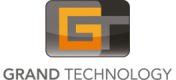 Jobs and Careers at Grand Technology Egypt