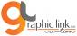 Graphic Designer at Graphic link Creation