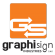 Accountant at Graphisign