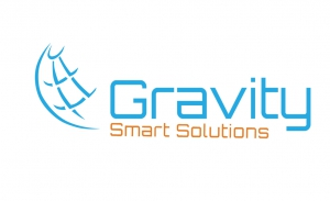 Gravity Smart Solutions Logo