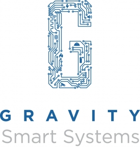 Gravity Smart Systems Logo