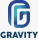 Senior Pre-Sales Engineer - Low Current Systems - (Cairo)
