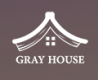 Jobs and Careers at Gray House Egypt