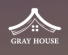 Interior Designer at Gray House