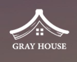 Gray House Logo