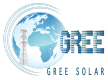 Jobs and Careers at Gree Solar Egypt