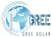 Marketing & Sales Executive at Gree Solar
