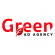 Digital Marketing Intern at Green Ad.
