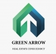 Jobs and Careers at Green Arrow Egypt