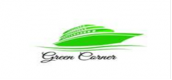 Jobs and Careers at Green Corner Logistic Egypt