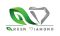 Sales Team Leader at Green Diamond