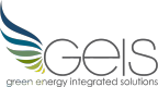 Senior Sales Executive- Renewable Energy