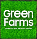 Jobs and Careers at Green Farms  Egypt