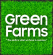 Export Sales Director at Green Farms