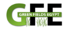 Green Fields Logo