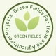 Jobs and Careers at Green Fields Egypt Egypt