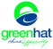 Senior Android Developer at Green Hat