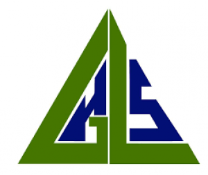 Green Heights Language School Logo