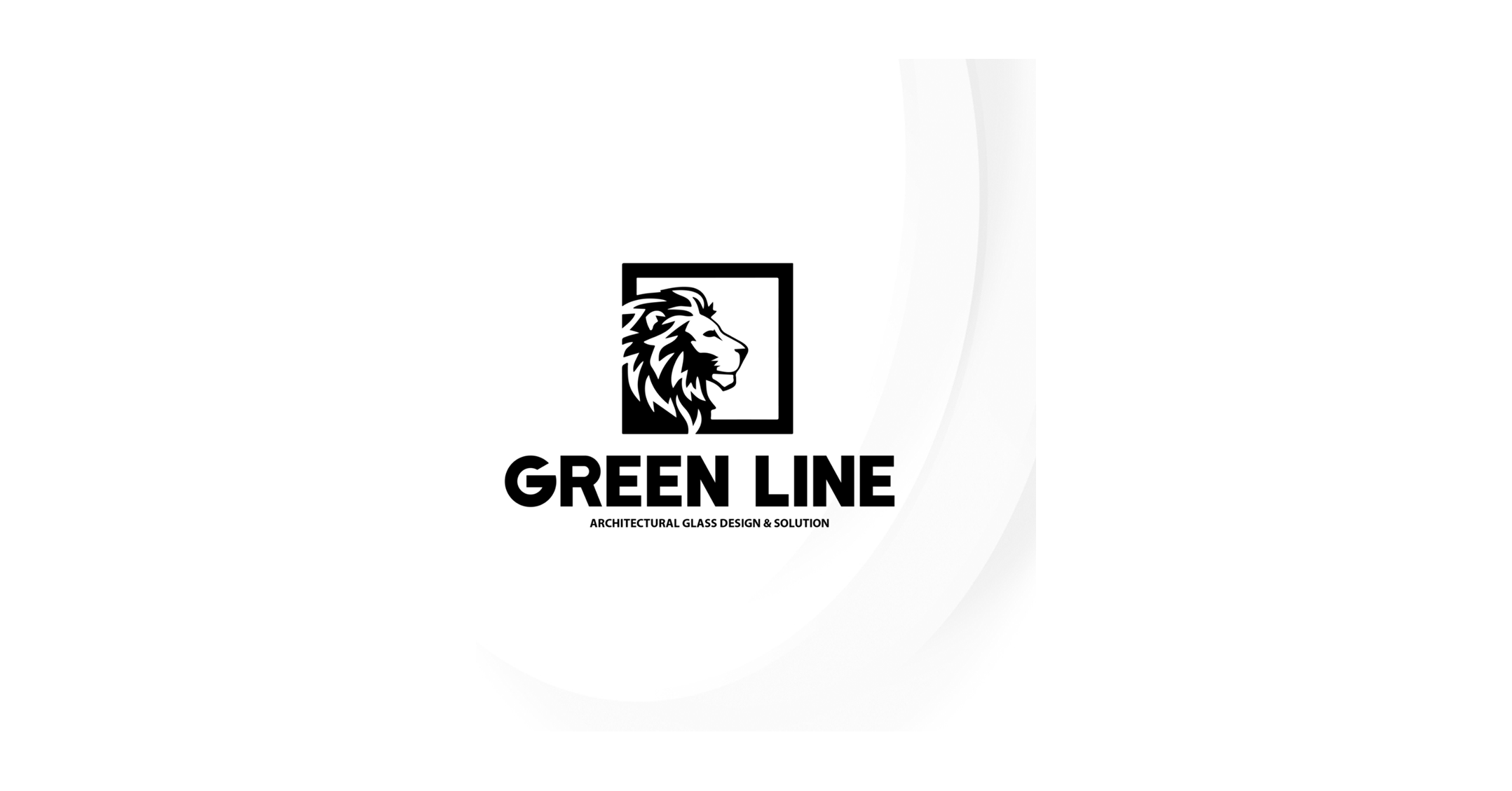 صورة Job: Sales Indoor Specialist – Females only at Green Line For Glass Metal Architecture in Cairo, Egypt