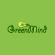Digital Creative Design Specialist at Green Mind Agency