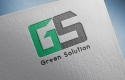 Jobs and Careers at Green Solution Egypt
