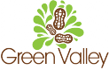Jobs and Careers at Green Valley Group Egypt