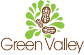 CFO at Green Valley Group