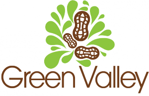 Green Valley Group  Logo